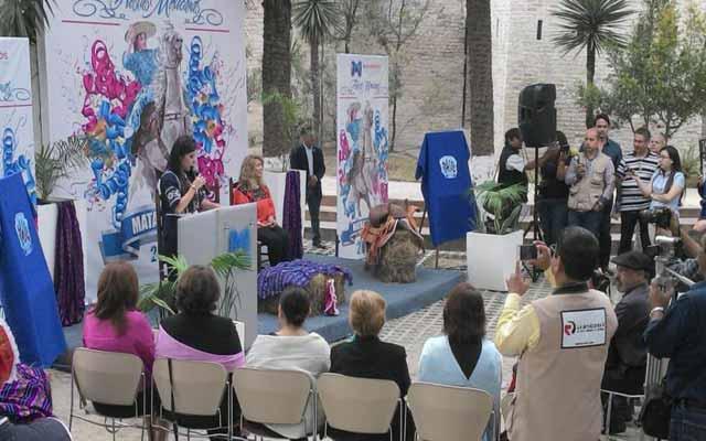 43f4448faf Aumenta vigilancia en Fiestas Mexicanas de Matamoros