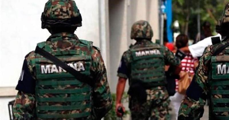 Familiares identifican el cuerpo de Betito, líder criminal en Reynosa