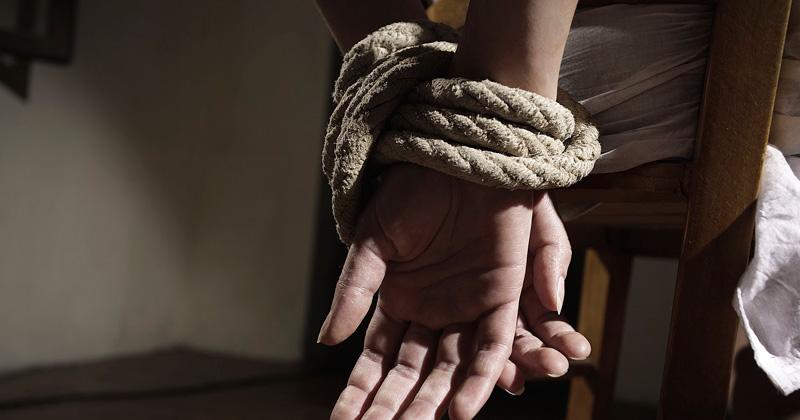 Se reportaron 111 secuestros tan solo en enero: Isabel Miranda de Wallace