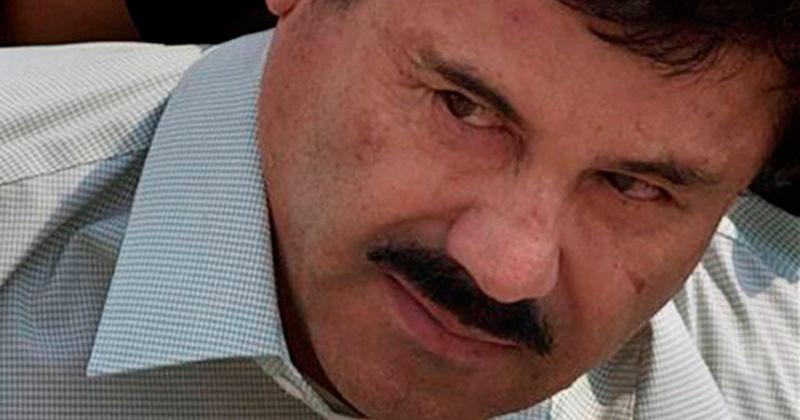 Liberan a ex directora jurídica de El Altiplano bajo reservas de ley