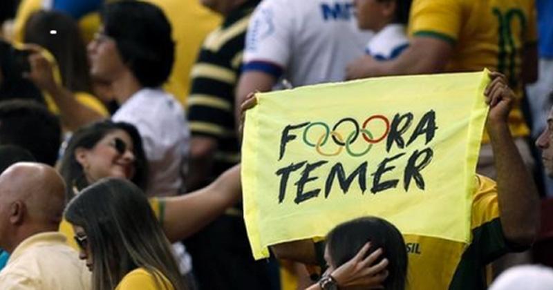 Figueroa levantó la alegría de Colombia con su oro en Río