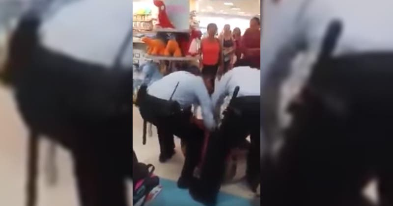 Liverpool niega relación con video sobre incidente en Chiapas