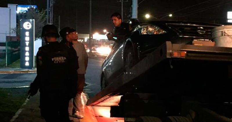 ¿Lo notaste? Uber incrementa tarifa para usuarios en México
