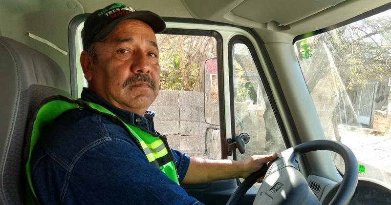 Trabajo en Nuevo Laredo: vacantes disponibles del viernes 6 de julio