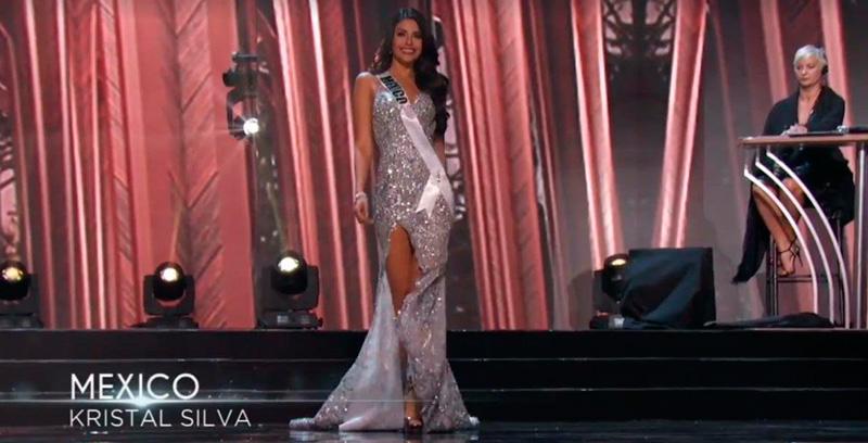 Miss Universo: conoce a las favoritas para la corona