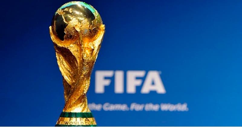 Oficializan candidatura México, EU y Canadá para el Mundial 2026