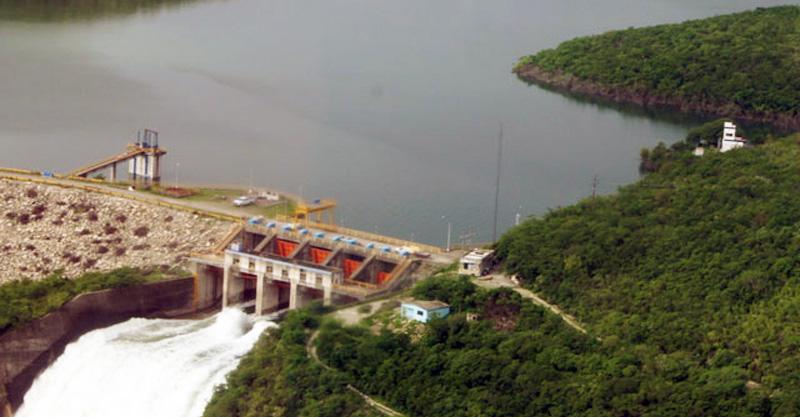 Cae pescador en la Vicente Guerrero; PC inicia búsqueda