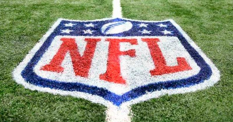 Twitter y NFL firman acuerdo para transmisión en vivo