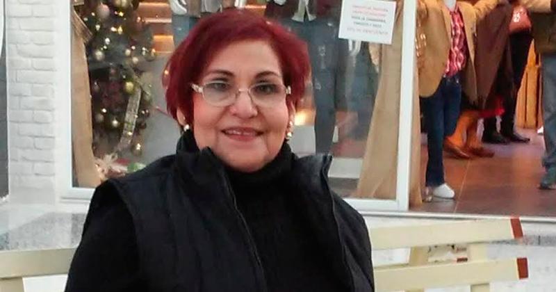 Asesinan a mujer que encontró los restos de su hija en Tamaulipas