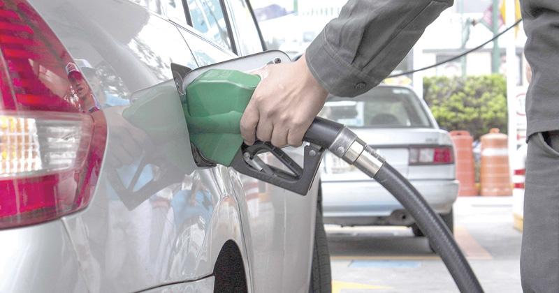 Aumenta robo de hidrocarburo en Tamaulipas