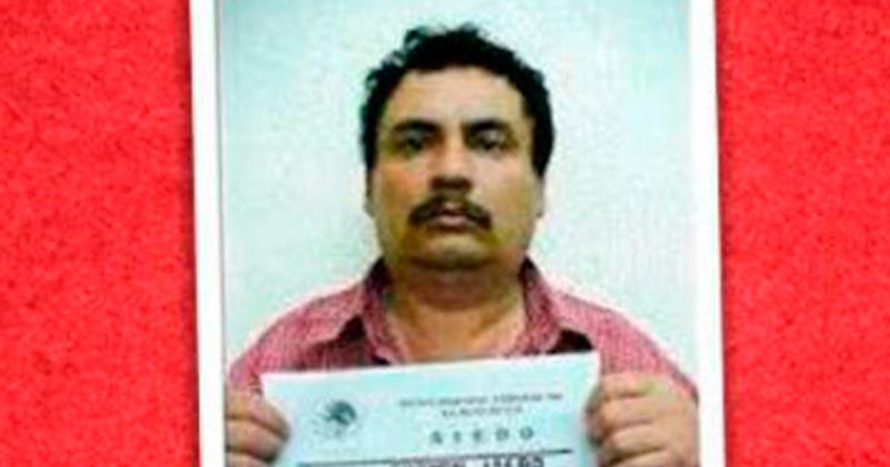 EU aún no le encuentra 'un dólar' a 'El Chapo': PGR