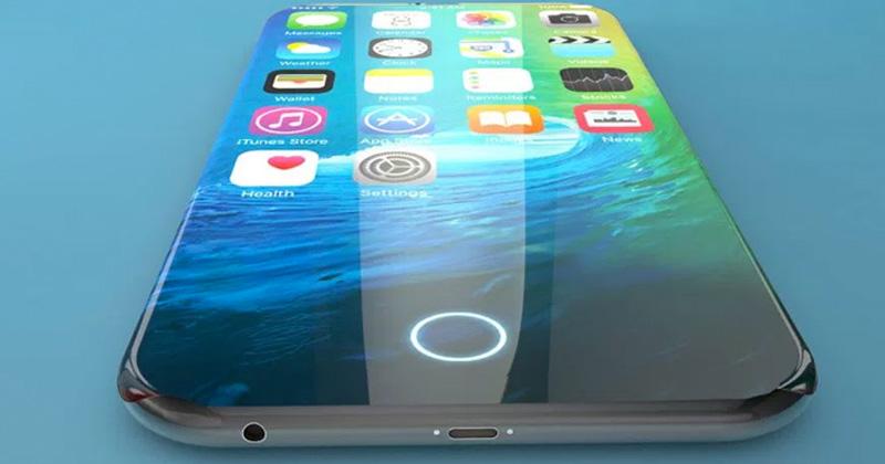 IPhone 9 tendrá pantalla OLED