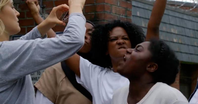 Tráiler de la 5ª temporada de 'Orange is the New Black'