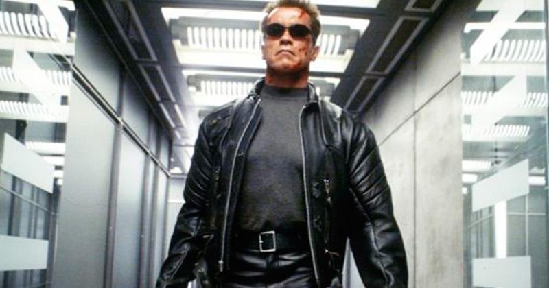 James Cameron y Schwarzenegger volverán a reunirse en nueva entrega de