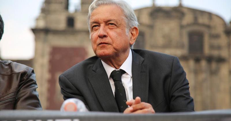 Valora PRD posibilidad de alianza con el PAN en Chihuahua