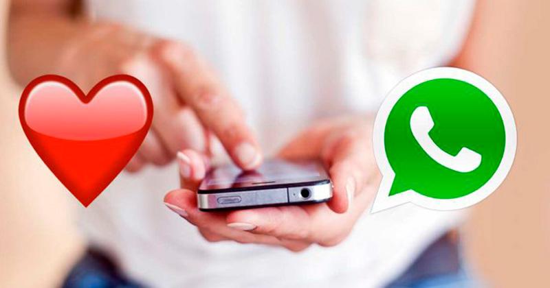 Estados de WhatsApp tendrán nuevos cambios
