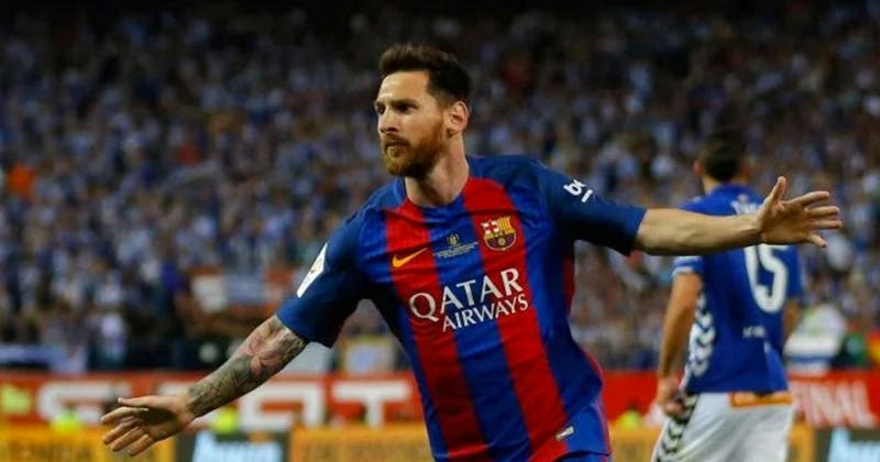¿Barcelona vs Pumas? el equipo podría jugar amistoso contra UNAM