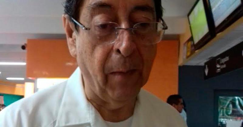 Papa acepta renuncia de obispo hondureño tras acusaciones de faltas sexuales