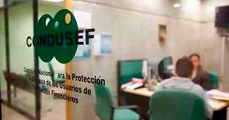 Fraudes en comercio electrónico dejan afectaciones por 2615 mdp