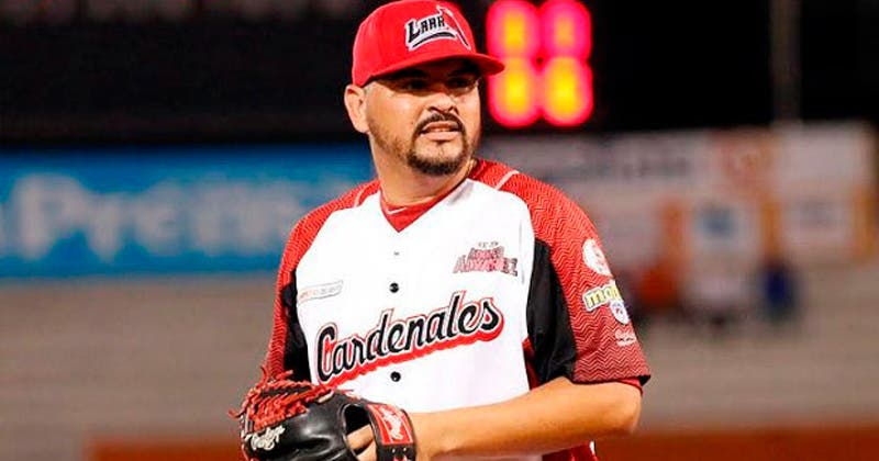 El drama del beisbolista venezolano que mató a su amigo por error