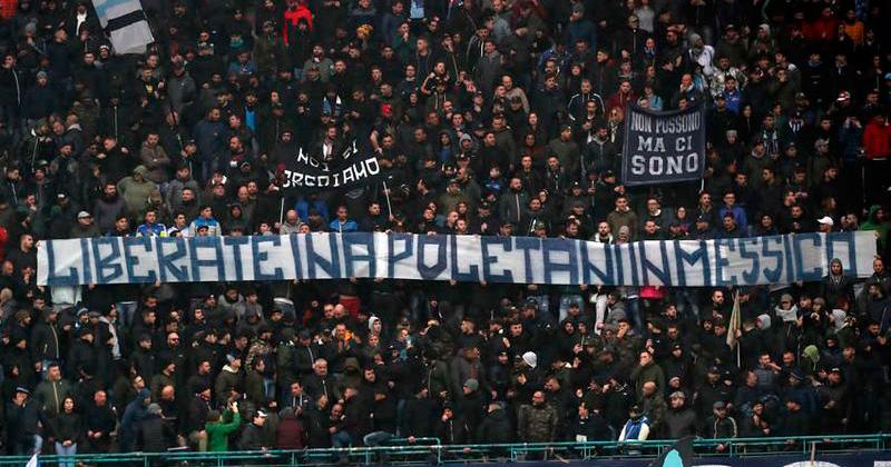 Desaparecen tres italianos en Tecalitlán