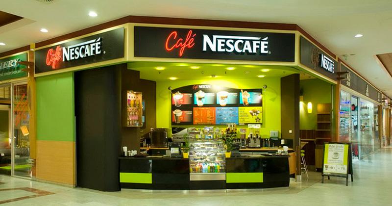 CMR y Nestlé abrirán 150 cafeterías en la República mexicana