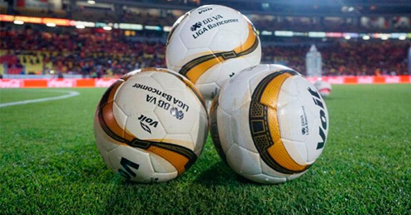 Anuncian Liga MX y MLS la ´Campeones Cup´