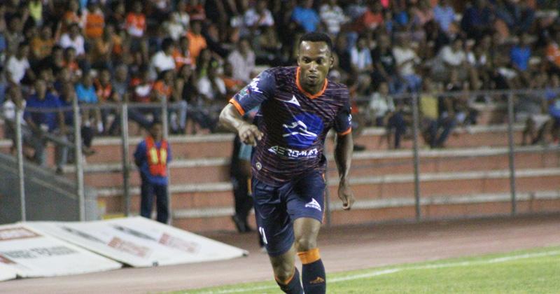 Dorados va por sus primeros puntos en Copa MX ante Correcaminos