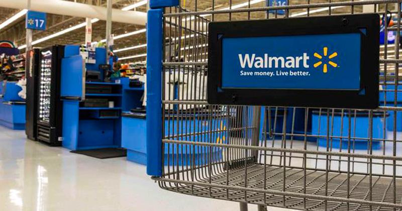 EEUU: Importante tienda de armas dejará de vender fusiles de asalto