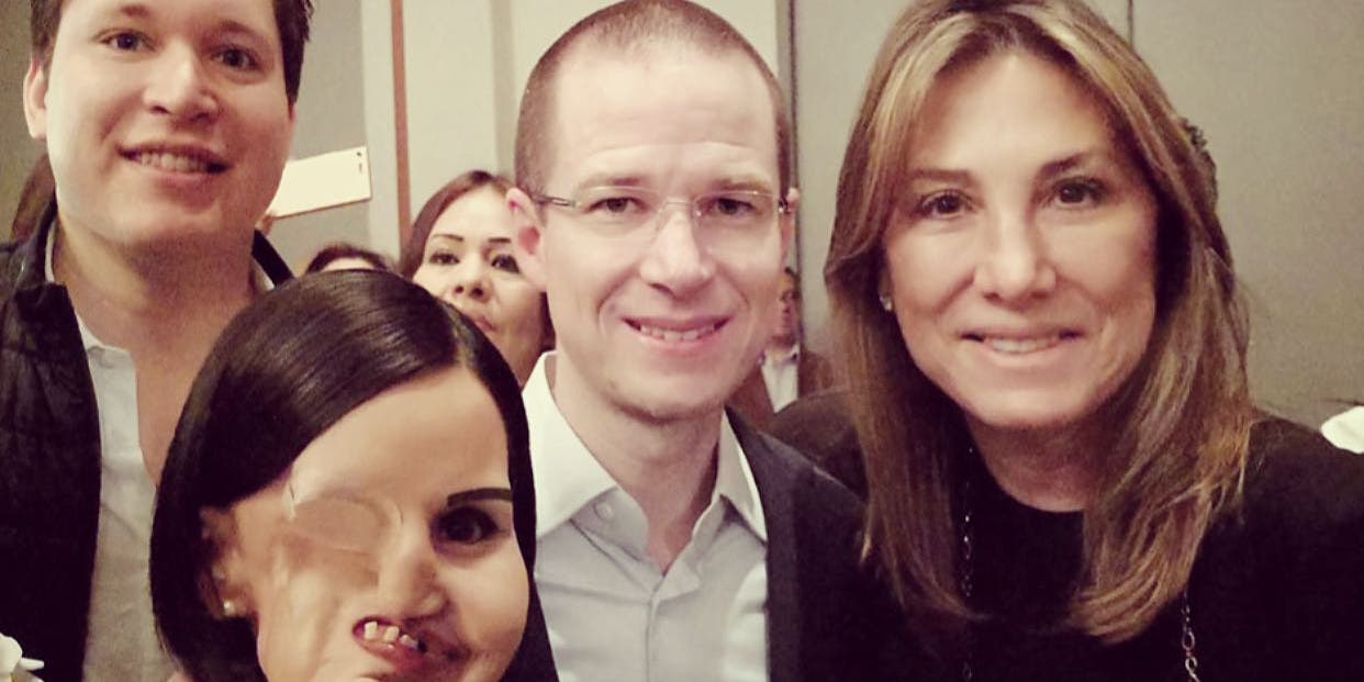 Elecciones 2018: Anaya pide no hacer juicios anticipados a independientes