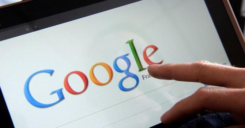 Google debe eliminar enlaces a condena criminal de empresario — Derecho al olvido