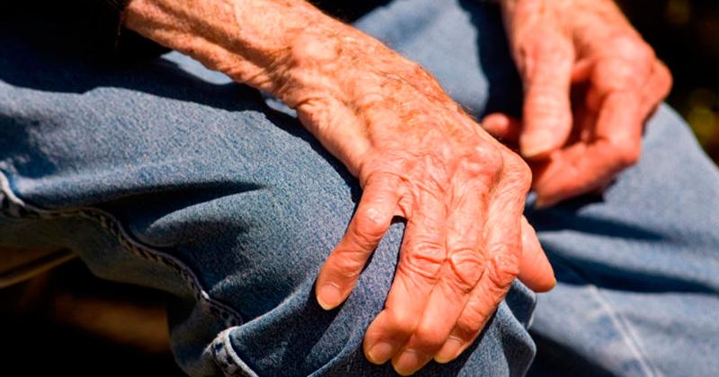 Parkinson: una enfermedad