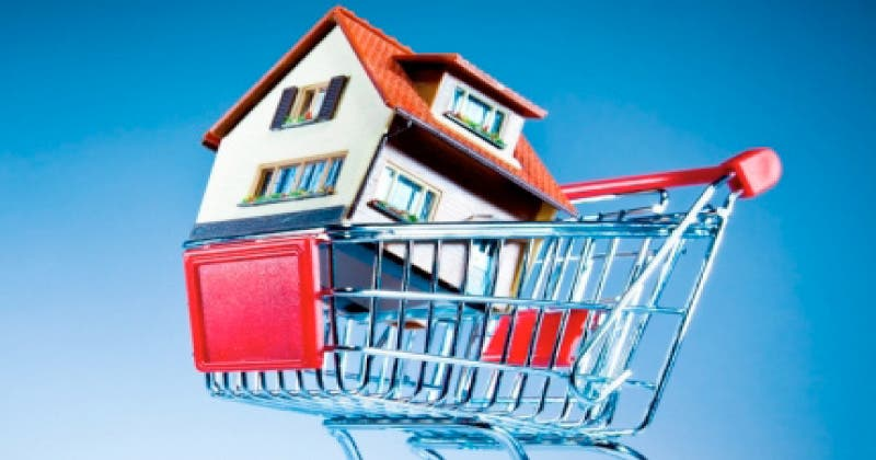Aval a y alista qu debo hacer si quiero vender mi casa expreso - Quiero construir mi casa ...