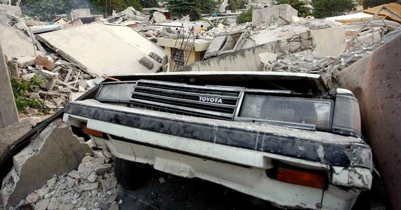El Caribe debe estar preparado para un gran terremoto inminente — Sismóloga