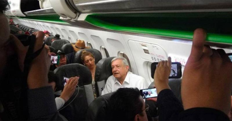 El presidente de España visitará México confirmó AMLO