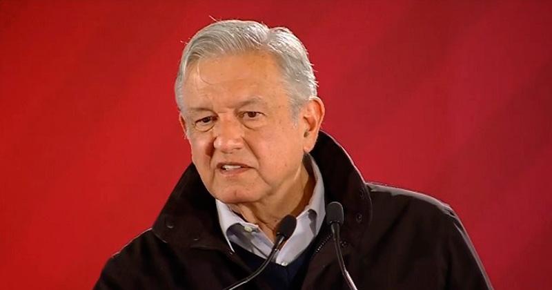 CNDH demandó al Ejército por inacción en caso Tlahuelilpan