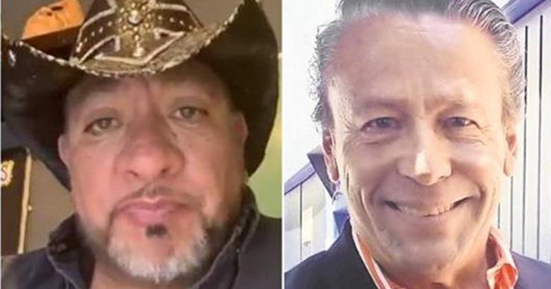 Carlos Trejo quiere 1 millón por pelear conmigo: Alfredo Adame