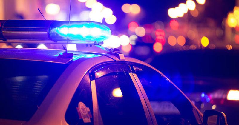 Dos adolescentes arrestadas en Florida por planear una matanza