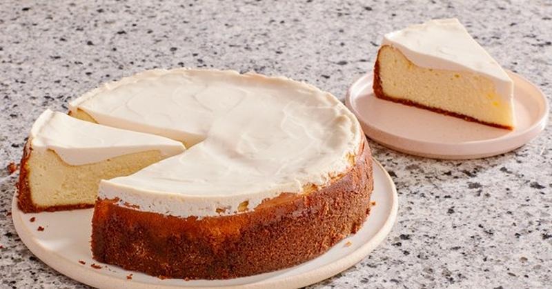 Mata a puñetazos a su hijo por comerse última rebanada de pastel